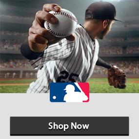 Shop for all your MLB 4fbcae60e614